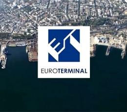 «Евротерминал» проиграл в суде дело о взимании платы за въезд в порт Одессы