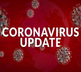 Global Ocean Link's Lithuania schedule under quarantine due to COVID-19