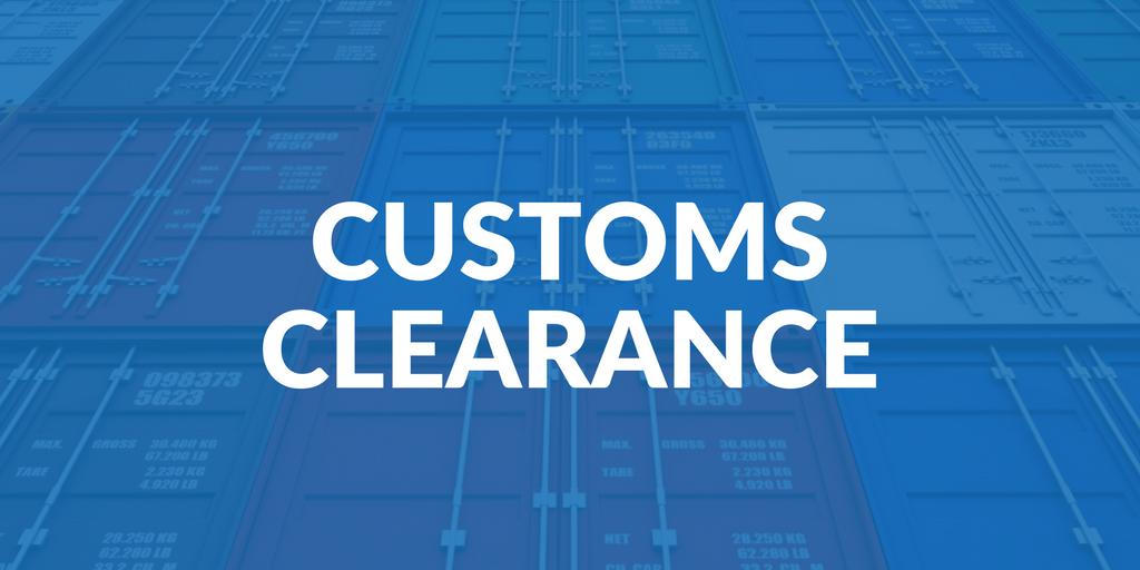 customservice